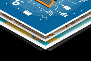 Stampa su Forex e Pannelli Rigidi a Prezzi Convenienti: Stampa su Forex: Promuovi la tua azienda e le tue idee con i pannelli in forex. Sprint24 è la tipografia online per la stampa ad altissima risoluzione. I pannelli in forex sono i prodotti migliori per promuovere la tua immagine. Stampa su panneli forex di qualità in modo comodo e professionale.
