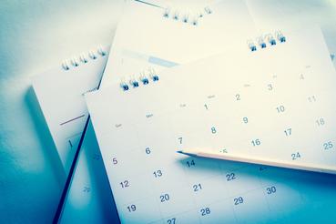 Imprimer un calendrier: Imprimer un calendrier: voici comment Imprimer un calendrier pour ne jamais oublier un événement. Apprenez tout sur l'impression numérique avec Sprint24.