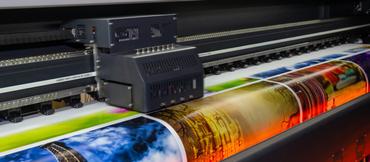 5 conseils utiles de graphisme et impression numérique: Vous avez besoin d'imprimer un flyer, une bannière publicitaire ou des brochures? Découvrez la révolution des services de conception graphique et d'impression numérique