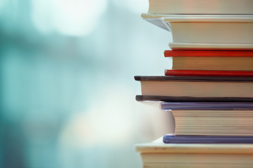 Faire plastifier un livre: Voulez-vous garder votre livre? Avoir un livre plastifié est la tâche ultime de tout auteur, cela signifie le protéger des ravages du temps. Faire plastifie un livre sur Sprint24.