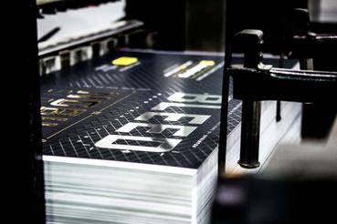 Stampa digitale di qualità: la perfetta stampa online: Stampa digitale di qualità: scopri tutti i vantaggi della stampa digitale e quando è più conveniente preferirla alla stampa offset.