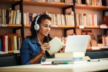 Comment faire connaître un livre: Comment faire connaître un livre? Sprint24 vous garantit tous les outils nécessaires pour réaliser votre livre.