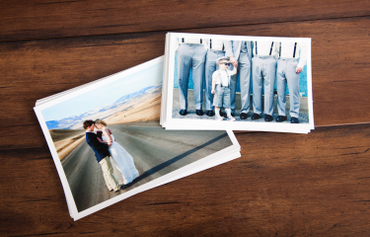 Guida pratica alla stampa fotografica online: Stampa fotografica online: scopri quali sono i vantaggi di stampare online le tue fotografie per conservare nel tempo la memoria di un momento speciale!