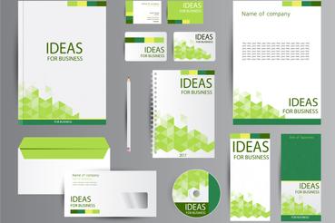 Dal company profile al flyer: ecco il materiale promozionale aziendale: Vuoi rafforzare il tuo brand e promuoverlo per clienti e partner? Scopri tutto il materiale promozionale aziendale su Rotostampa.