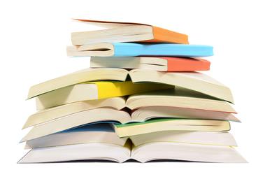 Quel est le format d'un livre broché? Quelques explications: Quel est le format d'un livre broché? Sprint24 vous offre formats de livres brochés en joignant la qualité à l'économie.