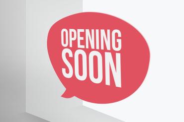 Decorazione per Vetrine: Stampala Online a Prezzi Super: Configura, ordina e stampa online la decorazione per le tue vetrine su Sprint24. Promuovi la tua attività con grande impatto, a piccoli prezzi.