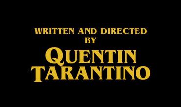 Pulp Books: Tarantino si dà al graphic design? E se i film di Quentin Tarantino divenissero dei libri? O meglio, delle copertine di libri vintage? E'questa l'idea di David Redon e bisogna dire che il risultato, grazie anche alle trame dei film stessi (vd. ...