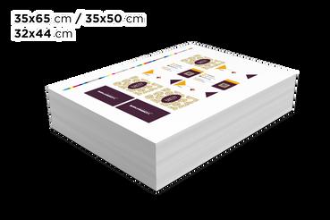 Planches Amalgamespetites: Impression en ligne à des prix très avantageux!: Imprimez en ligne des planches amalgames petites avec Sprint24. Entrez et découvrez tous les services de notre imprimerie en ligne: excellente qualité au juste prix.
