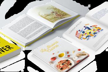 Impression livres en ligne. Auto Edition: Impression livres en ligne. Chez Sprint24 vous trouverez solutions de qualité pour imprimer et acheter votre livres, revues et brochures personnalisèes. Sprint24 vous propose l'impression de fascicules, livres avec spirale métallique, cartonnés, brochés ou avec brochage cousu.