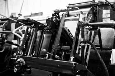 Stampa online Heidelberg Windmill