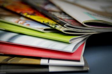 Impression brochure haute qualité: petite guide: Êtes-vous prêts pour le lancement de vos produits? Imprimez votre brochure haute qualité avec Sprint24 et vous ne serez pas deçus!