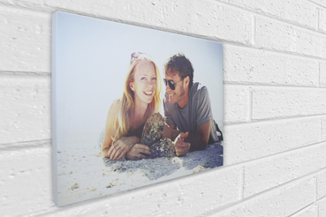 Stampa fotografica su pannello: l'alternativa alle classiche foto: Stampa fotografica su pannello: prova un'alternativa alla classica stampa fotografica su carta. Stampa le foto su pannelli e libera la tua fantasia!