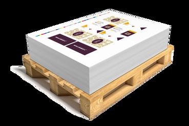 Planches amalgames: Imprimez en ligne, ça vous convient!: Imprimez en ligne d'entières planches amalgames avec Sprint24. Entrez et découvrez tous les services de notre imprimerie en ligne: qualité au juste prix.