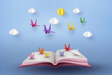 Faire un livre : un processus de création: Faire un livre : découvrez comment creer vos livres et imprimer en ligne sur Sprint24. Lisez cet article pour en savoir plus sur impression haute qualité.
