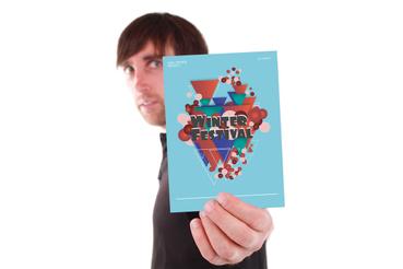 Flyer en ligne : des solutions publicitaires créatives: Flyer en ligne: découvrez comment imprimer flyer en lignesur Sprint24. Découvrez tous les avantages de l'impression en ligne : lisez cet article pour en savoir plus sur impression flyer de qualité.