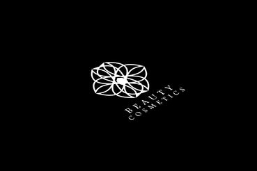 Biglietti da visita carta nera, stampa bianca: * Carta nera da 380 a 700 gr * Stampa colore bianco * Possibiità lucidatura UV