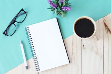 Come creare un blocco appunti e stamparlo online: Vuoi appuntarti pensieri, note e consegne di lavoro? Scopri come creare un blocco appunti in modo semplice ed efficace!