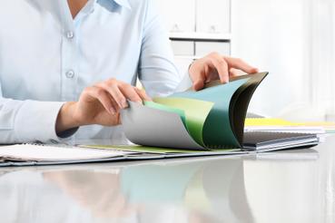 Carte e Supporti: Scegliere la giusta carta per il tuo stampato è fondamentale per l'ottima riuscita del prodotto finale. Come orientarsi, però, tra grammatura, lavora…