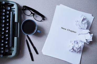 Pour commencer? Impression d'un livre en auto-édition: Vous êtes écrivain et souhaitez publier un livre? Découvrez sur Sprint 24 l'impression d'un livre en auto-publication.