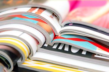 Imprimer magazine pas cher: Imprimer magazine pas cher : découvrez comment imprimer magazine pas cher sur Sprint24. Découvrez tous les avantages de l'impression numérique : lisez cet article pour en savoir plus sur impression haute qualité.