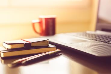 Comment faire un cahier personnalisé?: Comment faire un cahier personnalisé? La réponse est simple: Sprint24 vous offre un service d'impression cahier personnalisé qui est sans égal.