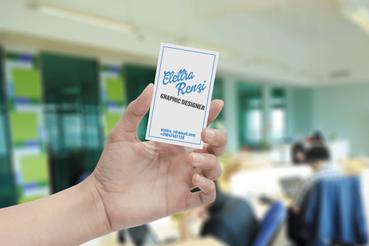 Carte de visite en ligne : choses à savoir: Carte de visite en ligne : découvrez comment réaliser carte de visite en ligne personnalisé avec Sprint24. Découvrez tous les avantages de l'impression en ligne : LISEZ CET ARTICLE POUR EN SAVOIR PLUS SUR IMPRESSION DE CARTE DE VISITE EN LIGNE.