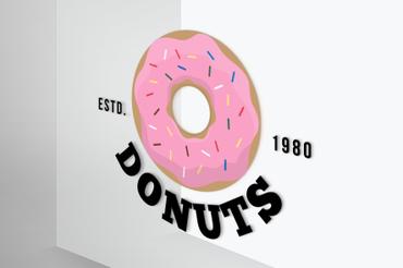 Logo con Scritta Prespaziata a Colori, Imposta e Ordina Online con Sprint24: Pvc adesivo per il tuo messaggio e il tuo logo. Scritte prespaziate e resa di stampa eccezionale: risparmia online con Sprint24