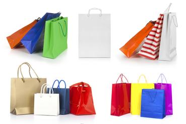Idee per la stampa di buste shopper personalizzate: Vuoi rinnovare il packaging dei tuoi prodotti? Scopri come commissionare la stampa di buste shopper personalizzate con sopra impresso il tuo marchio.