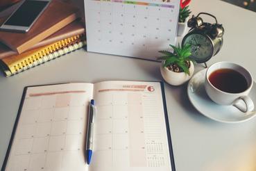 Come creare un'agenda personalizzata da stampare: Vuoi fare un regalo ai tuoi clienti o dipendenti? Ecco come creare un'agenda personalizzata da stampare, per far sì che le persone si ricordino di te o della tua azienda!
