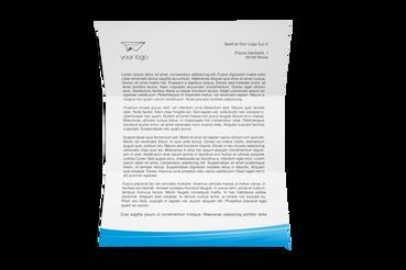Imprimez vos lettres et vos dépliants en ligne à des prix avantageux! : Imprimez des lettres et des dépliants en ligne avec Sprint24. Les meilleurs matériaux, une impression professionnelle et des délais de livraison ponctuels. Choisissez la qualité au juste prix!
