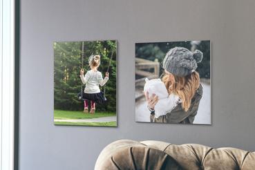 Stampa su pannelli forex: consigli utili: Sei un fotografo e vuoi organizzare la tua mostra? Scopri come funziona la stampa su pannelli forex per le istallazioni, stand per fiere e allestimenti dei punti vendita.