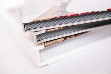 Impression de livres en ligne économique: Impression économique de livres en ligne: découvrez comment imprimer des livres en ligne de qualité. Apprenez tout sur l'impression numérique avec Sprint24.
