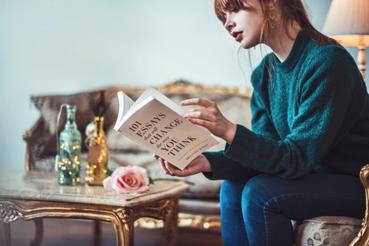Impression numérique livre: Impression numérique livre : découvrez comment imprimer livres personnalisés sur Sprint24. Découvrez tous les avantages de l'impression numérique : lisez cet article pour en savoir plus sur impression haute qualité.