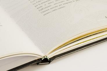 Comment créer un livre en ligne: Livre en ligne: découvrez comment créer un livre en ligne sur Sprint24. Découvrez tous les avantages de l'impression en ligne.