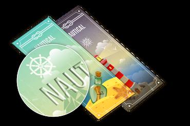 Segnalibri vernice uv: •  Sii in evidenza tra le pagine! •  Plastificazione, dettagli lucidi •  Anche in formato personalizzato