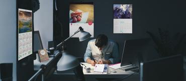 Comment demander des devis d'impression en ligne: Pourquoi est-ce que nous vous proposons une guide sur comment envoyer les devis d'impression en ligne aux imprimeries? Parce que vous aidera à gagner du temps et de l'argent.