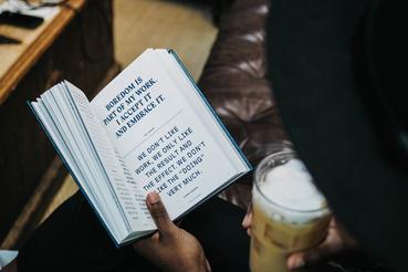 Combien coûte imprimer un livre?: Combien coûte imprimer un livre : Voici toutes les réponses que vous cherchez pour imprimer un livre en ligne. Découvrez les avantages d'une telle solution avec Sprint24.