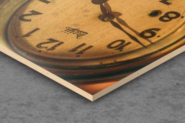 Stampa su Legno: Wall-Art: Stampa su legno online. Hai bisogno di stampare foto sul legno? O preferisci la stampa diretta su legno? Scegli WallArt, il servizio della tipografia online Sprint24. Arreda i tuoi spazi con la stampa professionale ad alta definizione di WallArt, massima qualità dei materiali e consegne rapide.