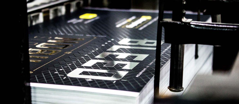 Imprimer en ligne Planches Amalgames Grandes