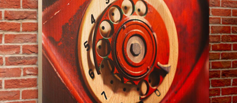 5 idee per realizzare stampe su legno online da regalare: Hai mai pensato di regalare una foto stampata su legno? Scopri in questo articolo le più belle stampe su legno online da regalare. Scopri Wallart.