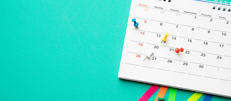 Come creare un calendario aziendale in 5 mosse: Vuoi stupire i tuoi dipendenti e i tuoi clienti? Scopri come creare un calendario aziendale personalizzato.