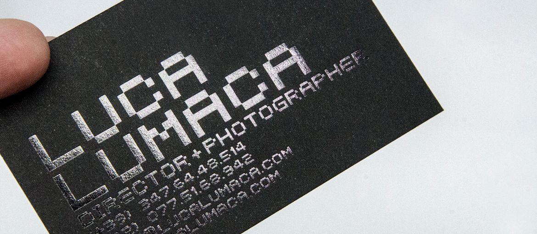 carta nera nero a caldo lumaca