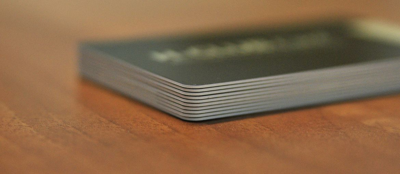Card Horizon Dettaglio