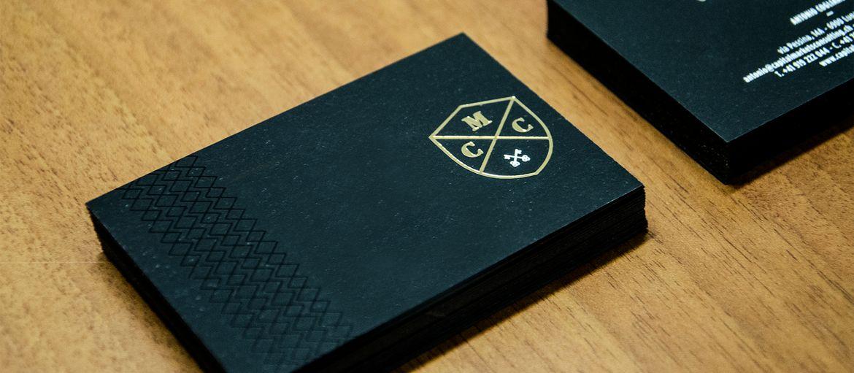 card capital