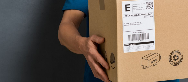 Stampa barcode online: come e dove farla: Cerchi un modo semplice per classificare e identificare i tuoi prodotti? Con la stampa di barcode online potrai fare l'inventario di qualsiasi tipologia di merce.