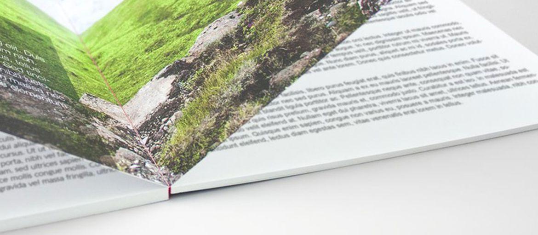 Come stampare un libro: Come stampare un libro: brossura incollata o cartonata? Carta usomano o patinata?? Ecco cosa devi sapere quando decidi di stampare un libro.