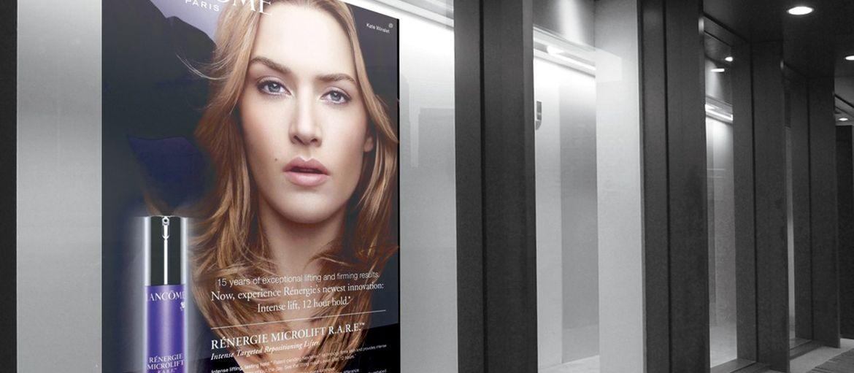 Stampa grande formato: Stampa grande formato: tutto ciò che c'è da sapere. È uno strumento pubblicitario tradizionale molto efficace se sfruttato in maniera adeguata.