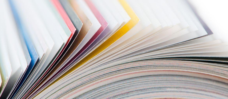 Ecco i migliori tipi di carta da stampa: Devi stampare una tesi di laurea o un libro, ma non sai come orientarti tra i diversi tipi di carta da stampa? Ecco una guida che saprà aiutarti nella scelta!