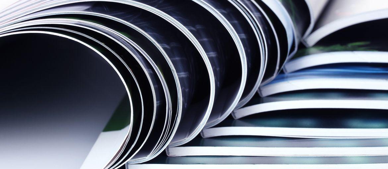 Impression catalogue pas cher: Impression catalogue pas cher: voici comment imprimer  catalogue pas cher utiles pour illustrer ses produits. Apprenez tout sur l'impression numérique avec Sprint24.