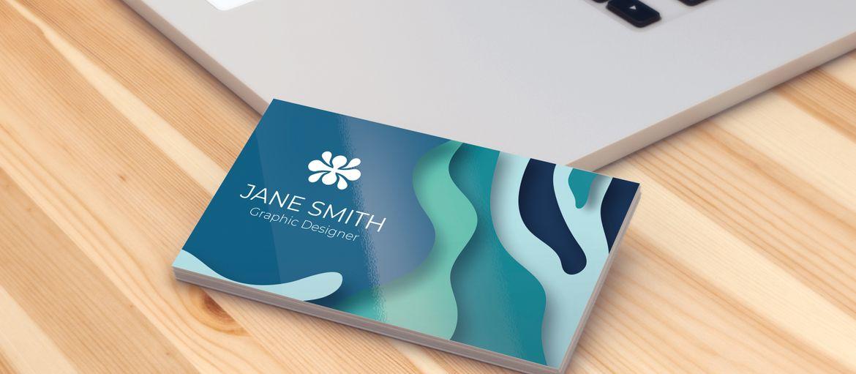 Imprimer en ligne Cartes Plastifiées